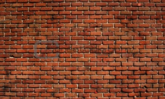 Image 889479: Brick wall from Crestock Stock Photos