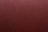 Football texture
