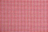 Real picnic table cloth