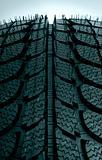 Tire pattern