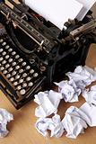writer«s block