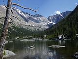 Lake Vista