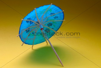 asian cocktail umbrella