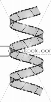 blank filmes helix