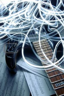 Blast of Music