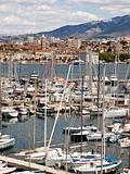 Marina - Split