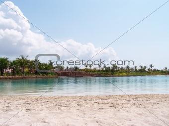 Cay Side