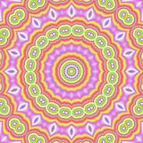 popart kaleidoscopic
