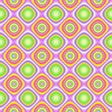 popeye candy 2