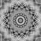 silver tartan kalei