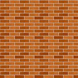 brickwall 1