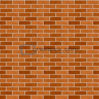 brickwall 1