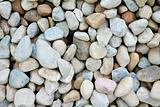River Rock Stones