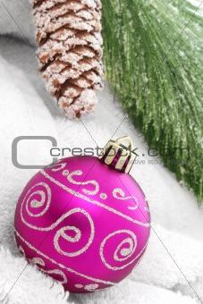 Christmas Buable