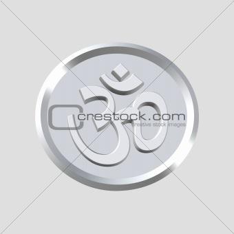 aum icon