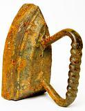 Old  iron 1