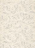 Texture Series - Embossed Flowers