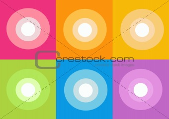 cd disc icon