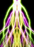 Lightning 62