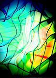 Glass 28