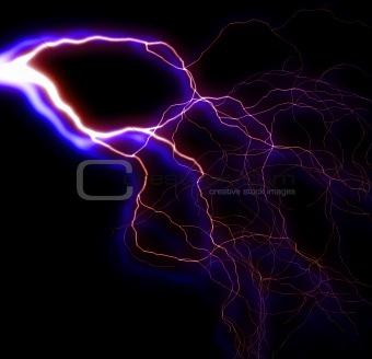 Lightning 58