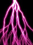 Lightning 57