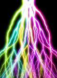 Lightning 63