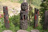 ifugao totem