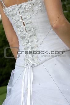 Back Dress 2