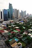 makati city