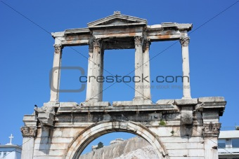 Ancient Athens