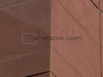 abstract building shot 2