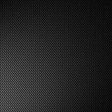 carbon fiber texture