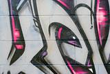 Graffiti Spraypaint