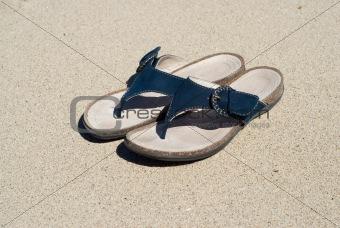 Beach Sandals