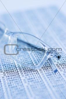 Data inspector
