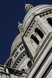 Sacre Couer - Paris