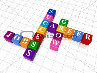 crossword 15