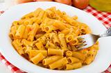 Italian Pasta