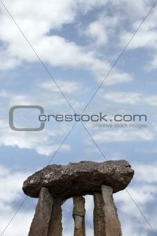 ancient stones 11