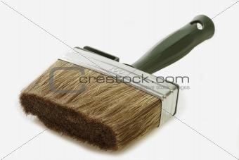 Painitng Tool