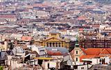 Budapest- Hungary