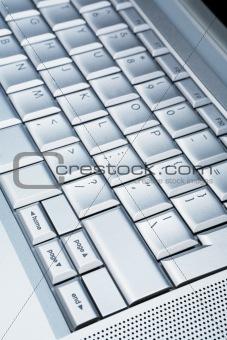 beautiful keyboard