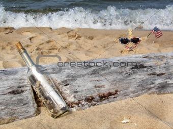 Seashore Fun
