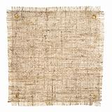 Textile Patch
