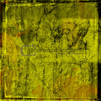 Abstract grunge backgrounds