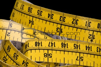 centimeter macro