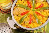 typical cuban dish