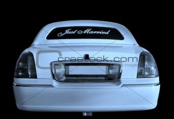 Beautiful car. Great details !