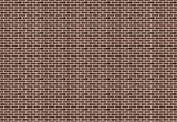 Riga brick